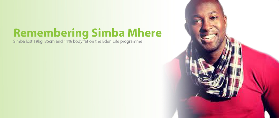 Simba Mhere