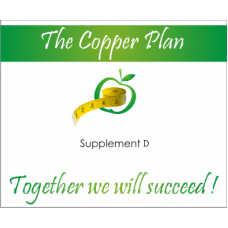 The Copper Plan