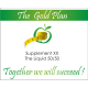 The Gold Plan