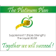 The Platinum Plan