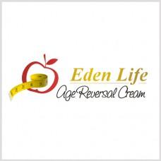 Age Reversal Cream