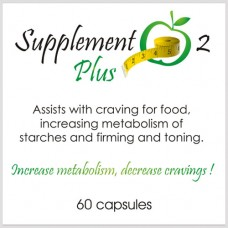 Supplement 2Plus