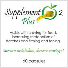 Supplement 2Plus