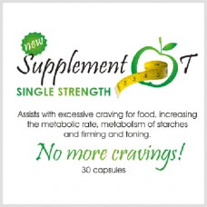 Supplement T