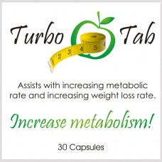Turbo Tab