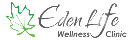 Eden Life Direct